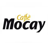 http://www.mocay.com/index.php
