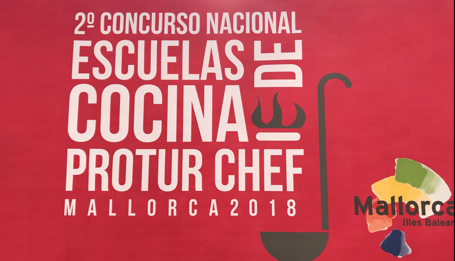 queso-mercadal-protur-chef
